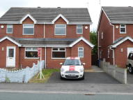 semi detached house in Pennington Lane, Ince...