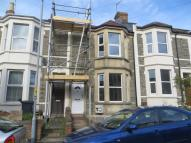 3 bed Terraced home in Boswell Street, Easton