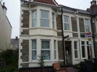 5 bed semi detached home to rent in Hinton Road, Fishponds...