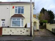 3 bed End of Terrace home in Ridgeway Parade...
