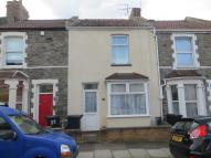 2 bed Terraced house for sale in Lewington Road...