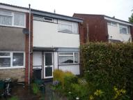 Terraced property to rent in Lakeside, Fishponds...