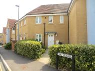 2 bed Apartment for sale in The Sidings, Mangotsfield