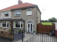 3 bedroom semi detached property for sale in Vera Road, Fishponds...