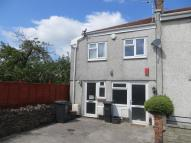 4 bed End of Terrace property in Elgin Road, Fishponds...