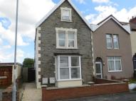 2 bed Flat in Forest Avenue, Fishponds