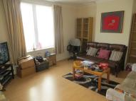 2 bedroom Maisonette to rent in Fishponds Road, Bristol...