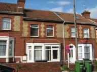 1 bed Flat to rent in Worcester Road...