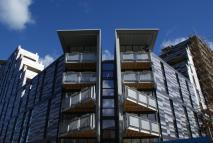 2 bed Flat in Wharton Square Off...