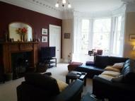2 bed Flat to rent in 22 GFR Murrayfield...