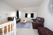 10 Nether Craigwell house to rent