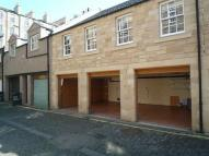 property to rent in 3 Cumberland Street Lane SW - Garage, New Town