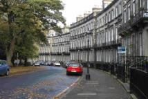 4 bedroom property in 6/1 Clarendon Crescent...