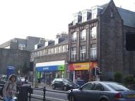 2 bedroom Flat to rent in 368B/6 Leith Walk, Leith