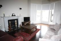 4 bedroom Flat in 3 Ravelston Terrace