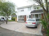 5 bed property in 46a Barnton Park Avenue...