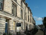 2 bed Flat in 8 Dean Terrace (2F2)...