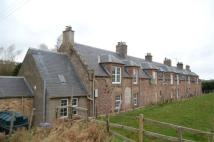2 bed property to rent in 6 Kersknowe Cottage...