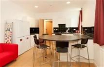 property to rent in Grassmarket Student Living