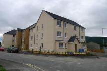 1 bed Flat to rent in 6 James Hogg Court...