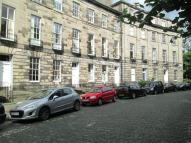 3 bedroom Flat to rent in 8/8 Royal Circus