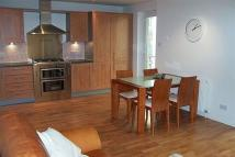 Flat to rent in 1/5 Portland Gardens...