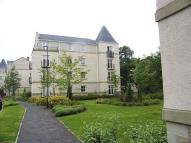 Flat to rent in 6/5 Huntingdon Place...