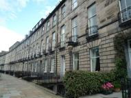 1 bed Flat in 9 Abercromby Place...