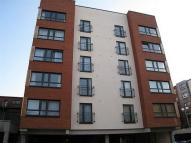 Flat to rent in 9/31 Salamander Court...