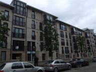 2 bedroom Flat to rent in 1/4 Colonsay Close...