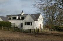 1 Mackside property to rent