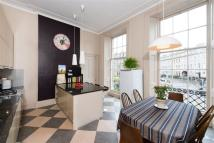 Flat to rent in 6 (1F1) Haddington Place...