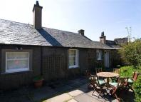 property to rent in Neidpath Castle Cottage...