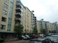 property to rent in 8/17 Portland Gardens, Leith