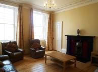 4 bed Flat in 69 Madeira Street, Leith