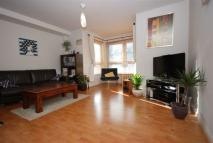 Flat to rent in 196/4 Lindsay Road, Leith