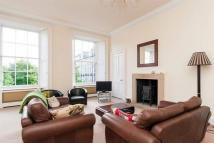 2 bed Flat in 6 Glenfinlas Street...