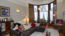 2 bedroom Flat in 2/1 Drumsheugh Gardens...