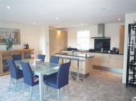 3 bedroom house to rent in 1 Castle Gogar Rigg...