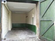 1 Belgrave Cres Lane Garage Garage to rent