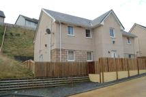 2 bedroom Flat in 26 Chris Paterson Place