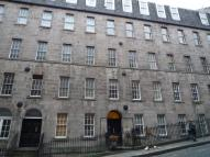 3 bedroom Flat in 29 Blair Street, Flat 14