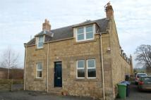 4 bedroom house in 1 Mellendean, Kelso