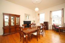 28 London Street (2F1) Flat to rent