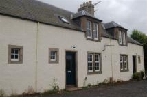 2 bedroom property in 3 Easter Muirdean...