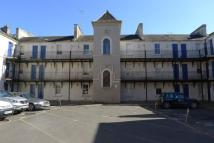 1 bed Flat to rent in 13 Patriothall...