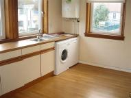 3 bed Flat in 40A Redburn Road...