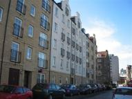 2 bedroom Flat in 10/10 Giles Street
