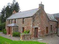 3 bed house in Hilltown of Ballindean...