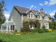 4 bedroom house to rent in Shawburn Farmhouse...